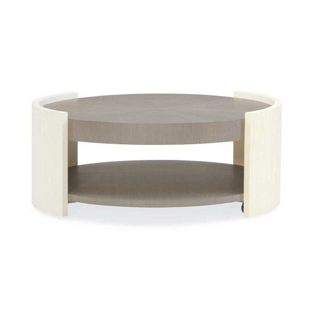 Tranquil Cocktail Table | Contemporary Luxury Furniture | Johannesburg