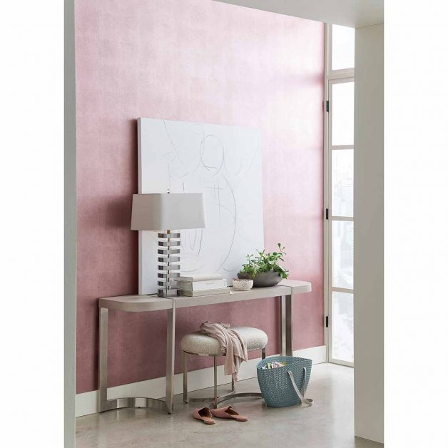 Grace Console Table | Contemporary Luxury Exclusive Furniture | Sandton