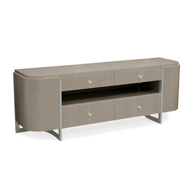 Grace Media Console | Contemporary Luxury Furniture | Johannesburg