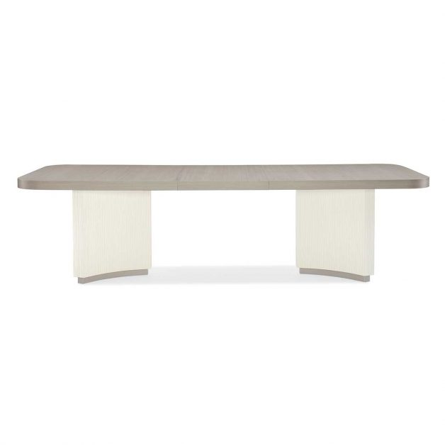 Grace Dining Table | Contemporary Luxury Exclusive Furniture | Sandton