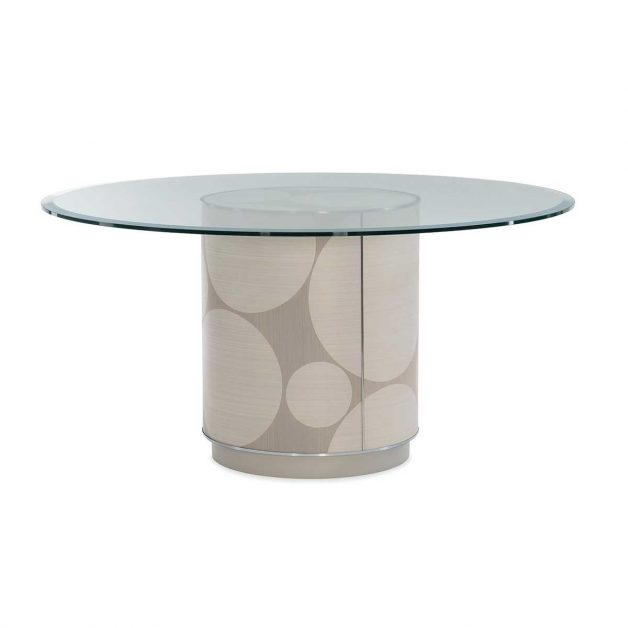 Tranquil Dining Table | Contemporary Luxury Exclusive Furniture | Sandton