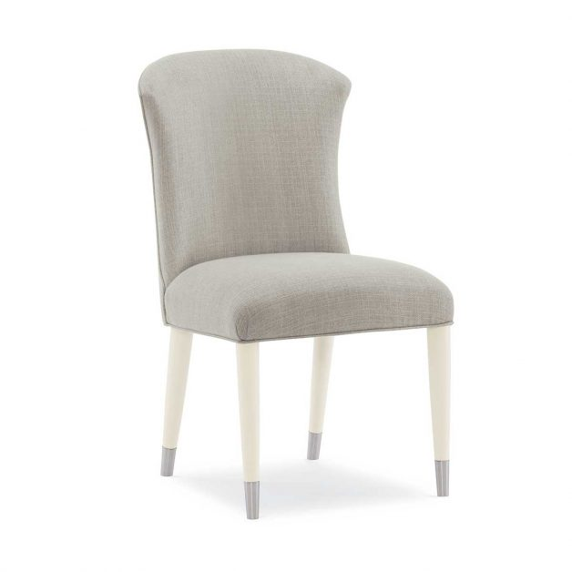 Grace Side Chair | Contemporary Luxury Exclusive Furniture | Sandton