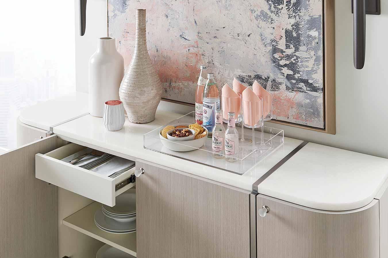 Dining Room | Contemporary Luxury Designer Modern Exclusive Handcrafted Furniture | Sandton Johannesburg