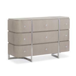 Grace Small Dresser