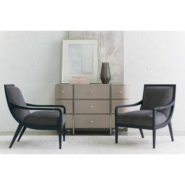 Grace Small Dresser | Contemporary Exclusive Furrniture | Sandton