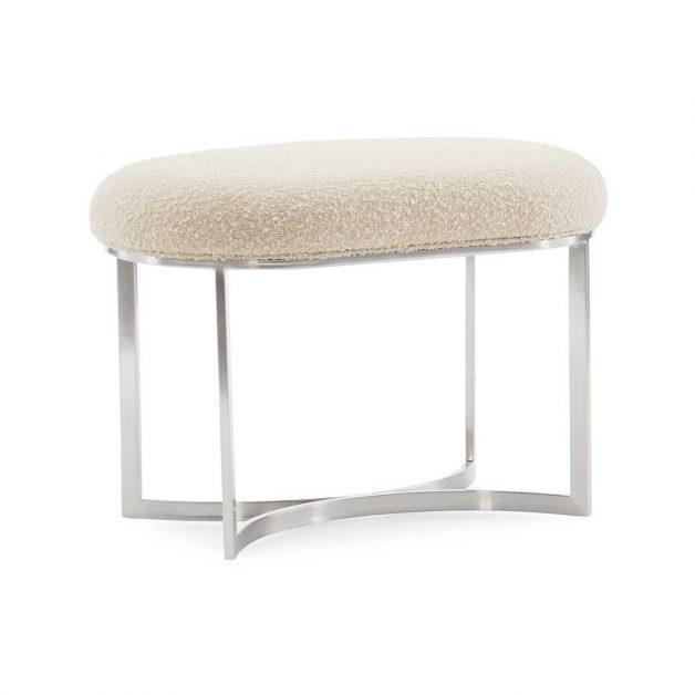 Grace Bench   Contemporary Designer Exclusive Furniture   Sandton