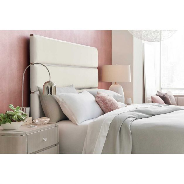 Grace Bed | Modern Designer Modern Exclusive Furniture | Sandton