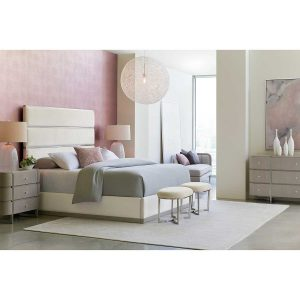 Modern Grace Collection | Contemporary Designer Furniture