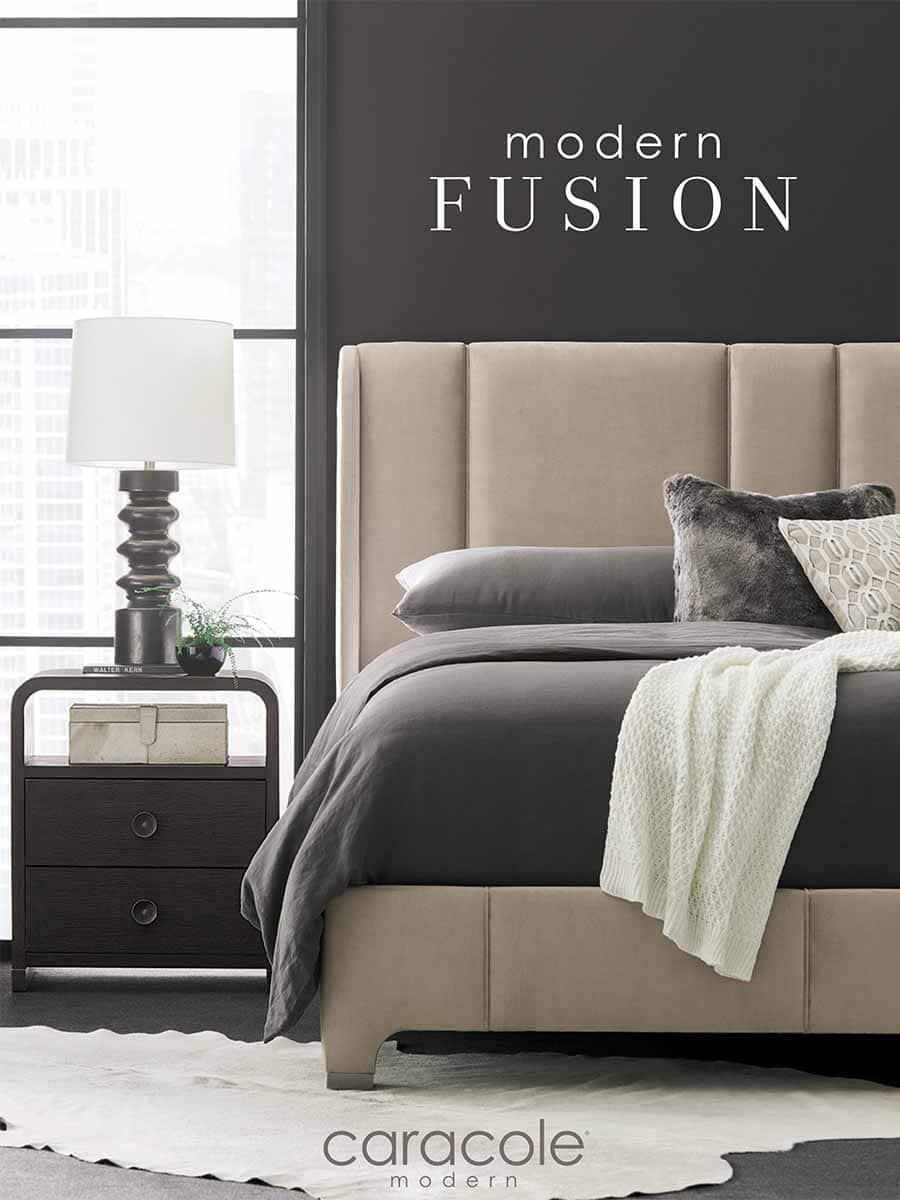 Fusion Catalogue