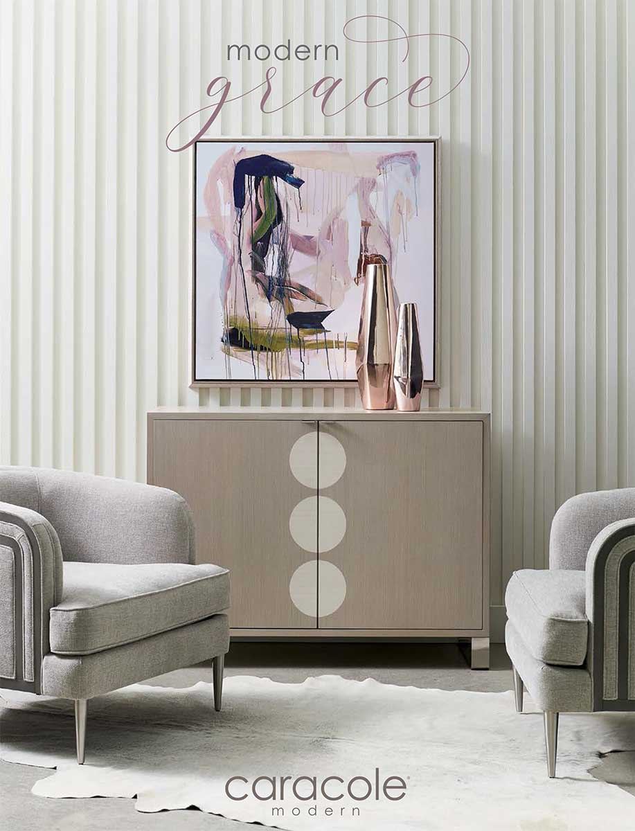 Modern Grace Collection