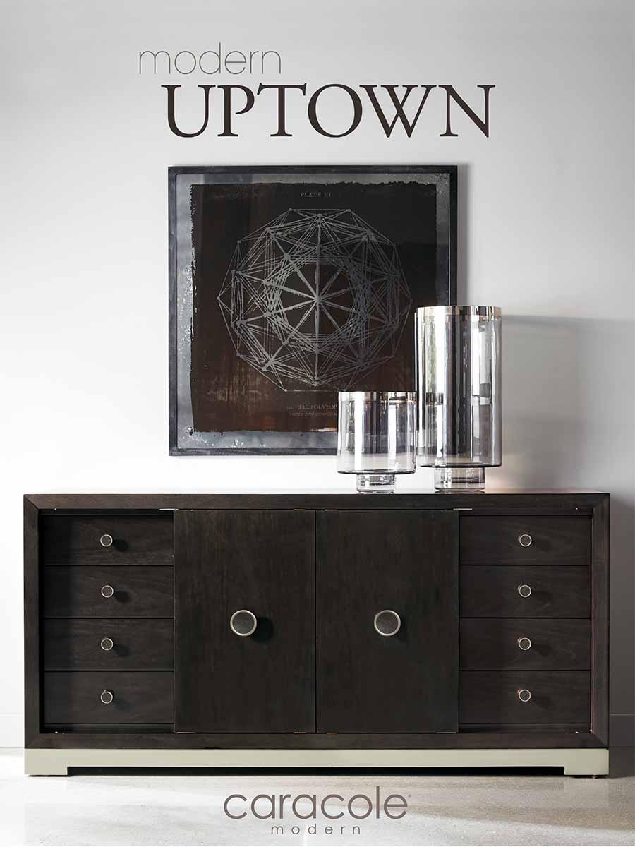 Modern Uptown Catalogue