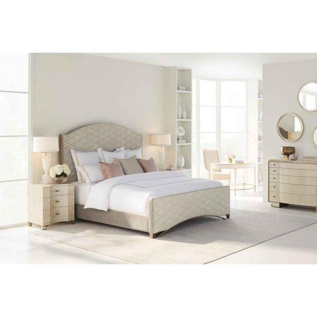 Quilty Pleasure | Modern Designer Exclusive Furniture | Johannesburg