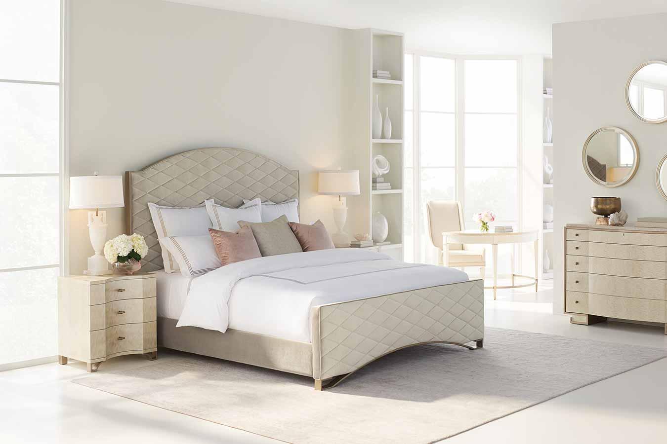 Bedroom   Contemporary Luxury Designer Modern Exclusive Handcrafted Furniture   Sandton Johannesburg