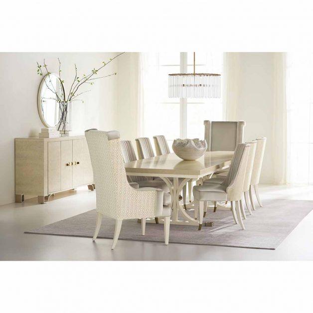 Purrr-Fect | Contemporary Luxury Exclusive Furniture | Johannesburg
