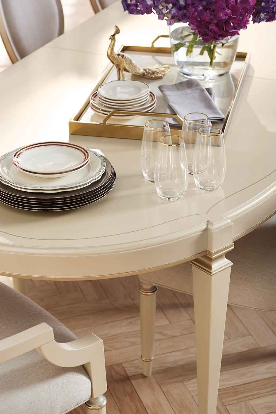 Dining Tables | Contemporary Luxury Designer Modern Exclusive Handcrafted Furniture | Sandton Johannesburg