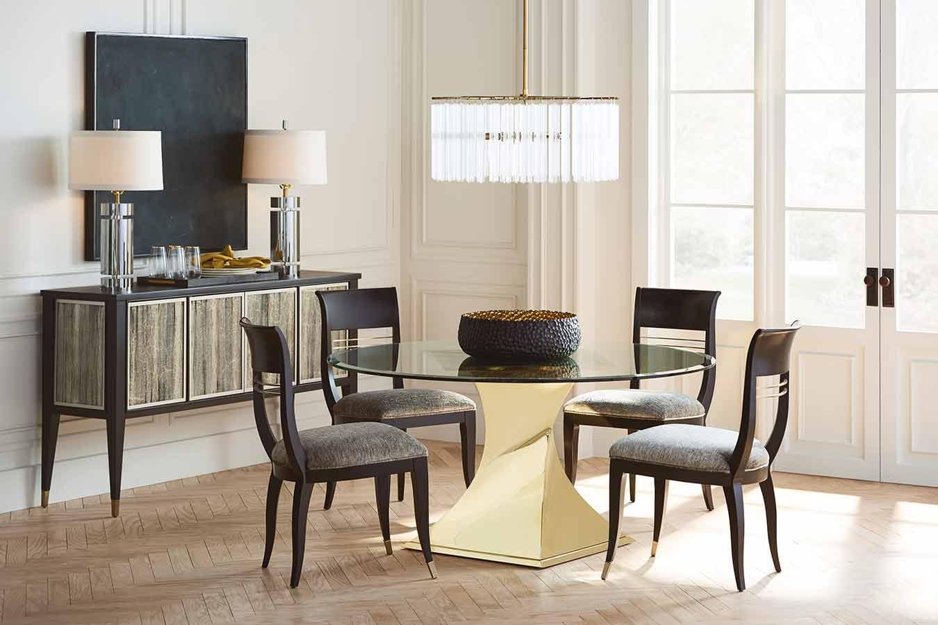 dining room furniture contemporary luxury exclusive modern designer