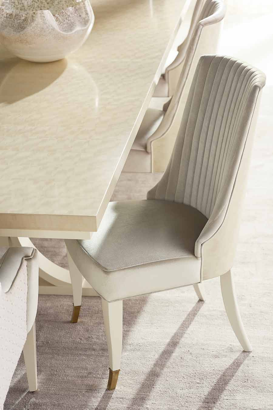 Dining Room   Contemporary Luxury Designer Modern Exclusive Handcrafted Furniture   Sandton Johannesburg