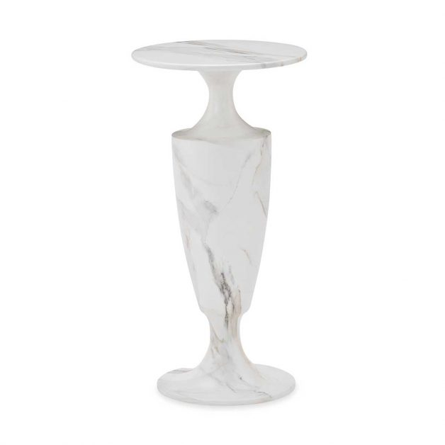You Urn'ed It   Contemporary Luxury Exclusive Furniture   Johannesburg
