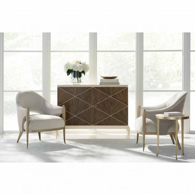 I'm A Fan | Contemporary Luxury Exclusive Furniture | Johannesburg
