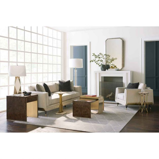 Hold Me Up   Contemporary Luxury Exclusive Furniture   Johannesburg