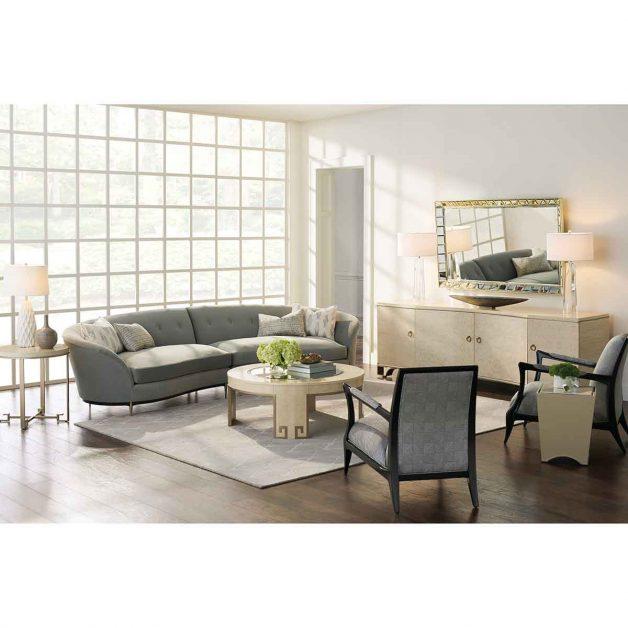 Inside Scoop | Contemporary Luxury Exclusive Furniture | Johannesburg