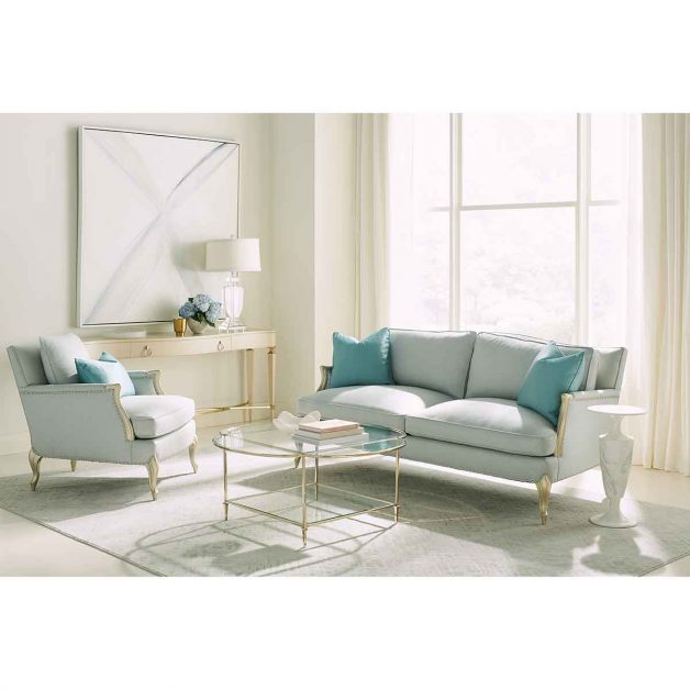 Two Comfortable   Contemporary Luxury Exclusive Furniture   Sandton