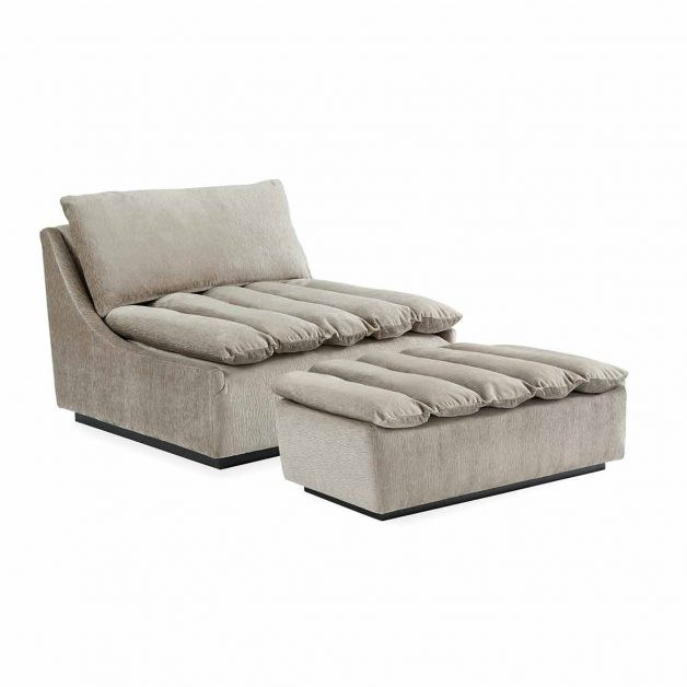 The Comfort Zone Chair   Contemporary Luxury Exclusive Furniture