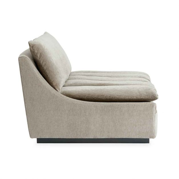 The Comfort Zone Chair | Contemporary Luxury Exclusive Furniture