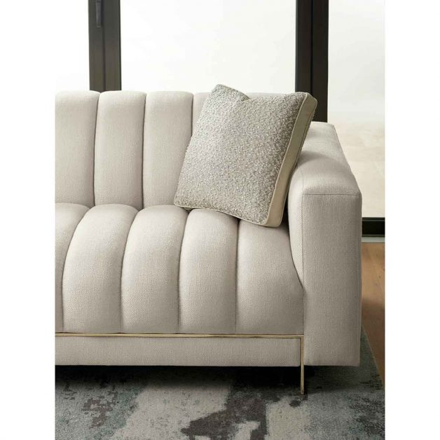 The Well Balanced Sofa | Contemporary Designer Exclusive Furniture
