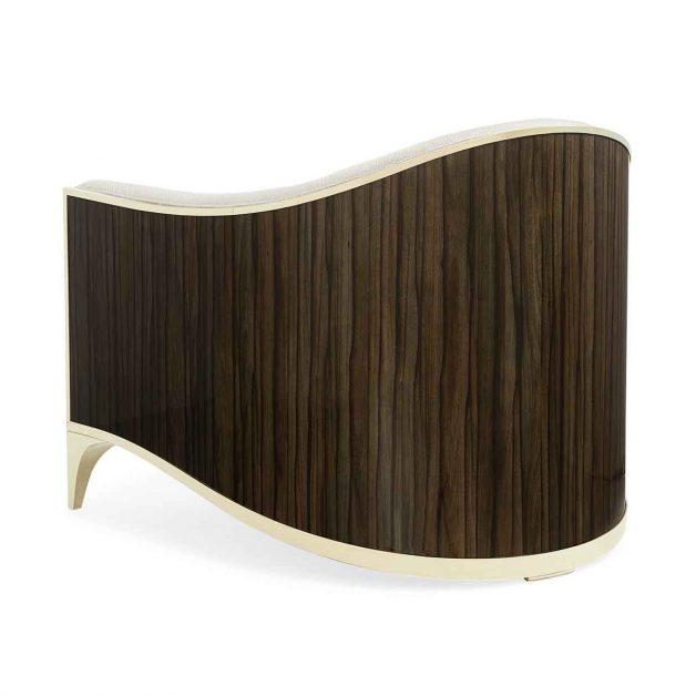 The Svelte Chair | Contemporary Designer Exclusive Furniture | Sandton
