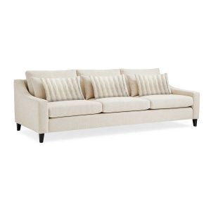 The Madison Sofa