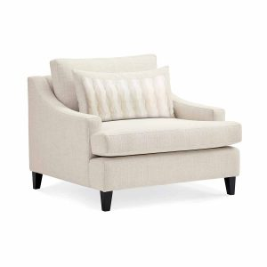 The Madison Chair