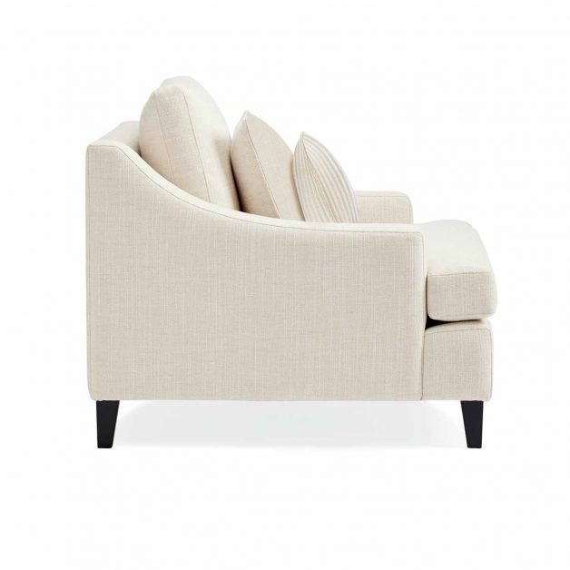 The Madison Chair | Contemporary Designer Exclusive Furniture | Sandton