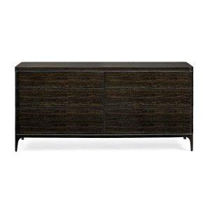 The Simpatico Dresser (Medium)