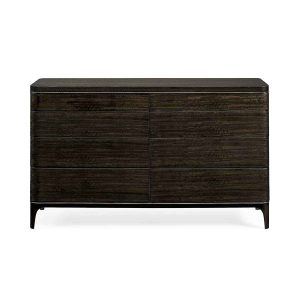 The Simpatico Dresser (Small)
