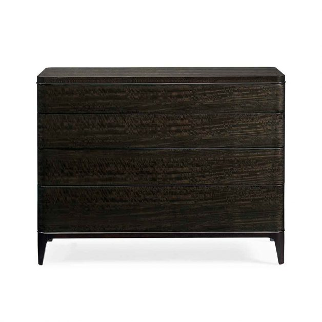 The Simpatico Single Dresser | Contemporary Designer Furniture