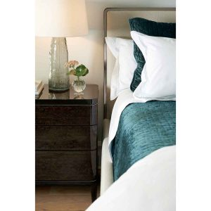 The Contempo Bed – King (Low Headboard)