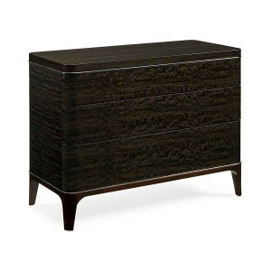 The Simpatico Nightstand (Large)