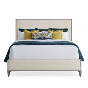 The Contempo Bed