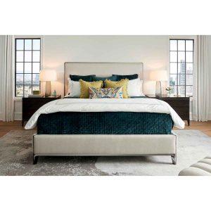 The Contempo Bed