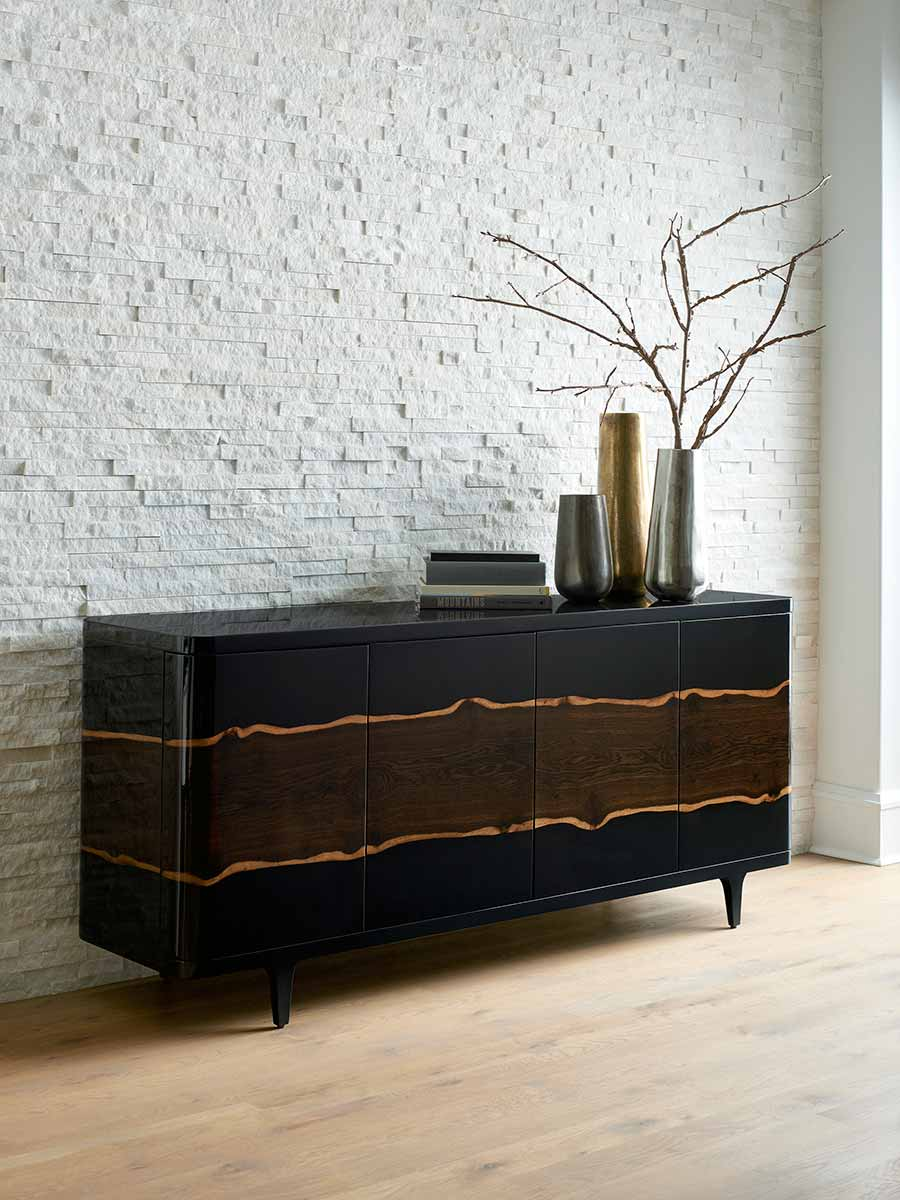 Hallway Cabinet | Contemporary Luxury Designer Modern Exclusive Handcrafted Furniture | Sandton Johannesburg