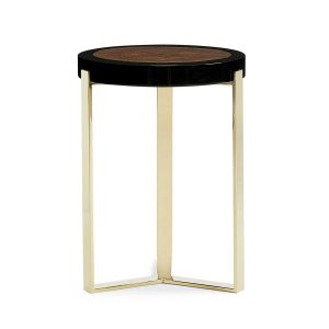 The Naturalist End Table (Small)