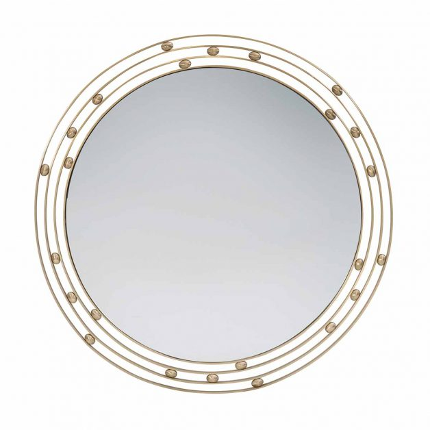 The Galaxy Mirror | Contemporary Designer Exclusive Furniture | Sandton