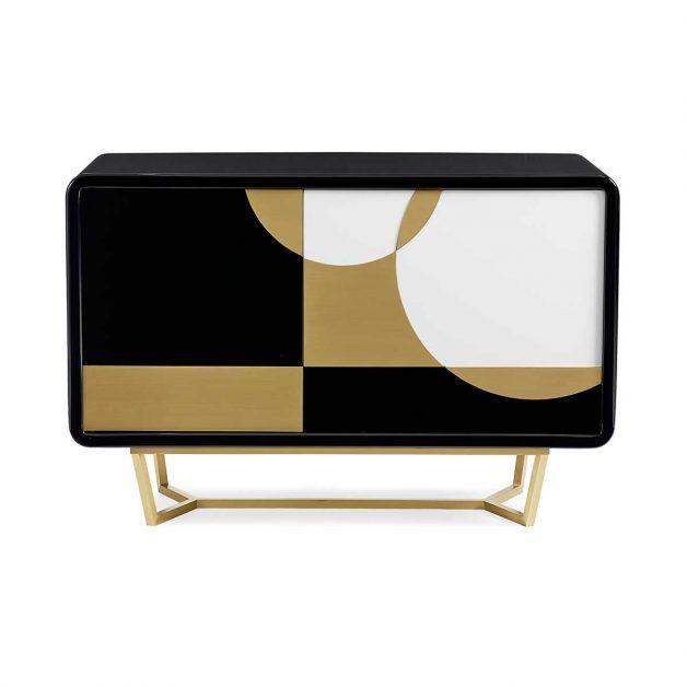 The Urban Chest | Contemporary Designer Exclusive Furniture | Sandton