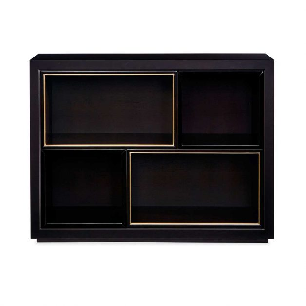 The Variety Bookcase | Contemporary Designer Exclusive Furniture