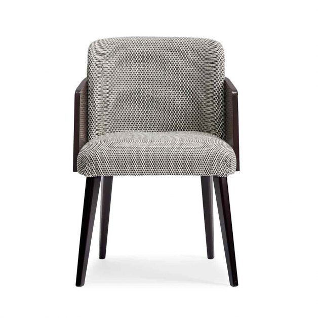 The Olav Dining Chair | Contemporary Designer Exclusive Furniture