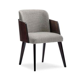 The Olav Dining Chair