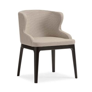 The Cinay Dining Chair