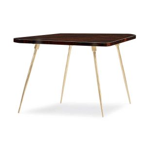 The Trilogy Side Table