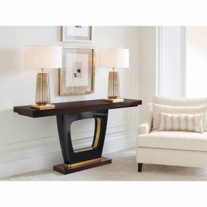 The Axis Console Table